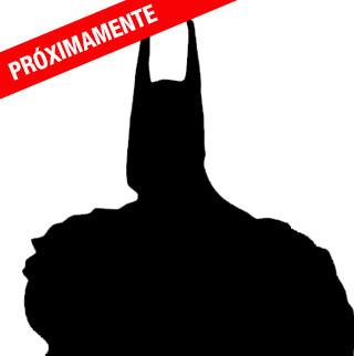 collectors-batman-00.jpg