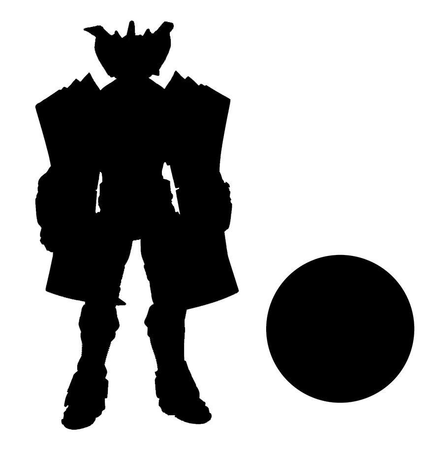 02-BC-armor-superman.jpg