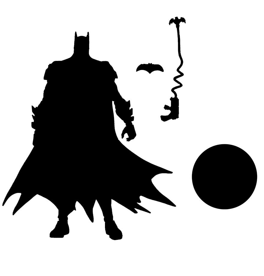 02-BC-batman.jpg