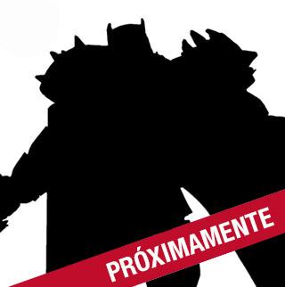 00-BC-hell-batman.jpg