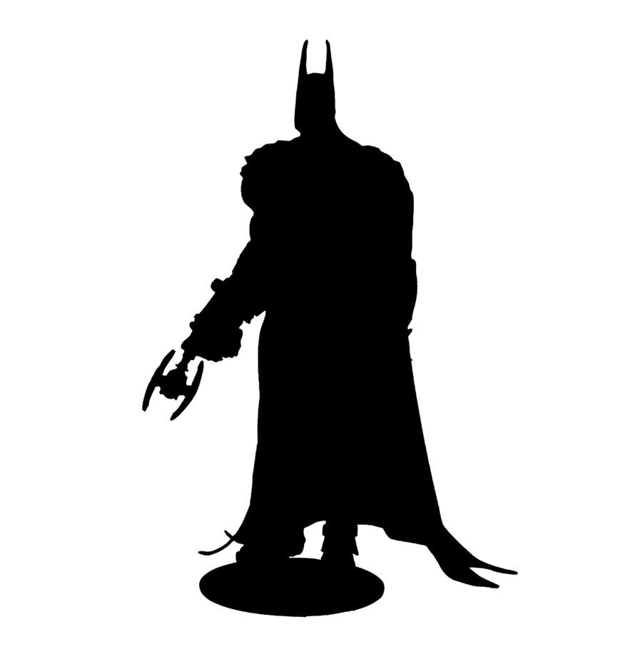 collectors-batman-02.jpg