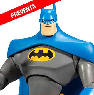 Batman-Animated-collectors-prev-00.jpg