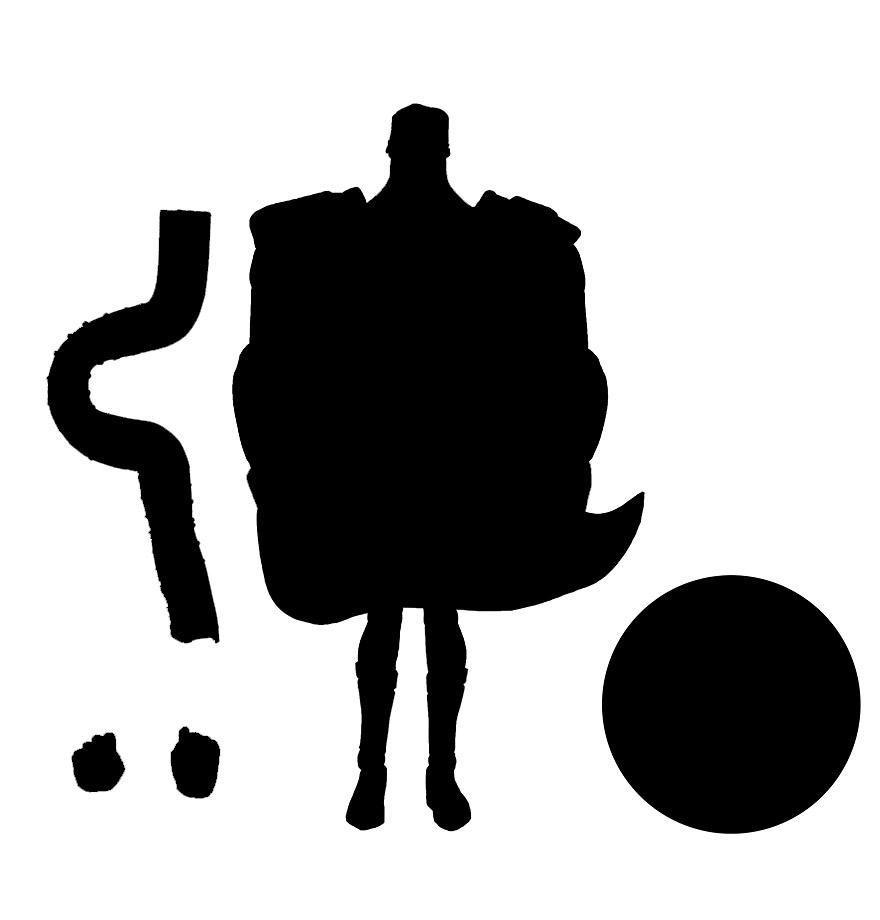 03-BC-superman-animado.jpg