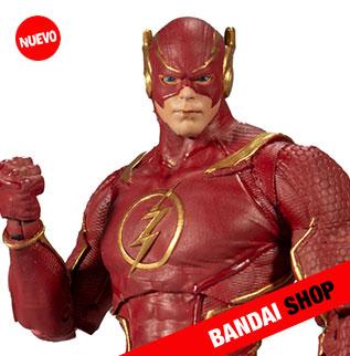 Flash-collectors-nuevo-00.jpg