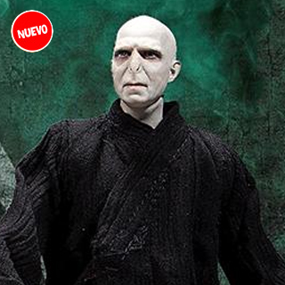 HP_Product_Img_voldy.jpg