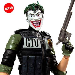 Joker-collectors-nuevo-00.jpg