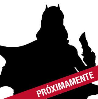 00-BC-batgirl.jpg