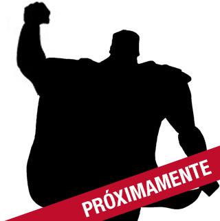 00-BC-superman-animado.jpg