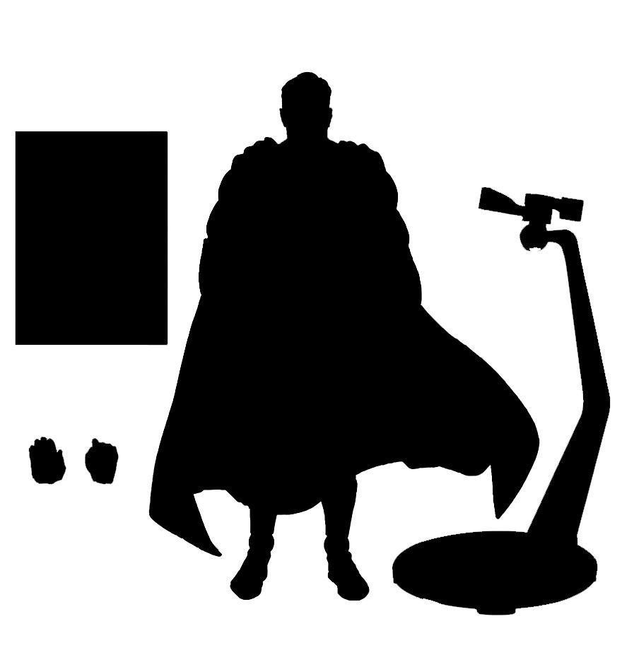 02-BC-superman.jpg