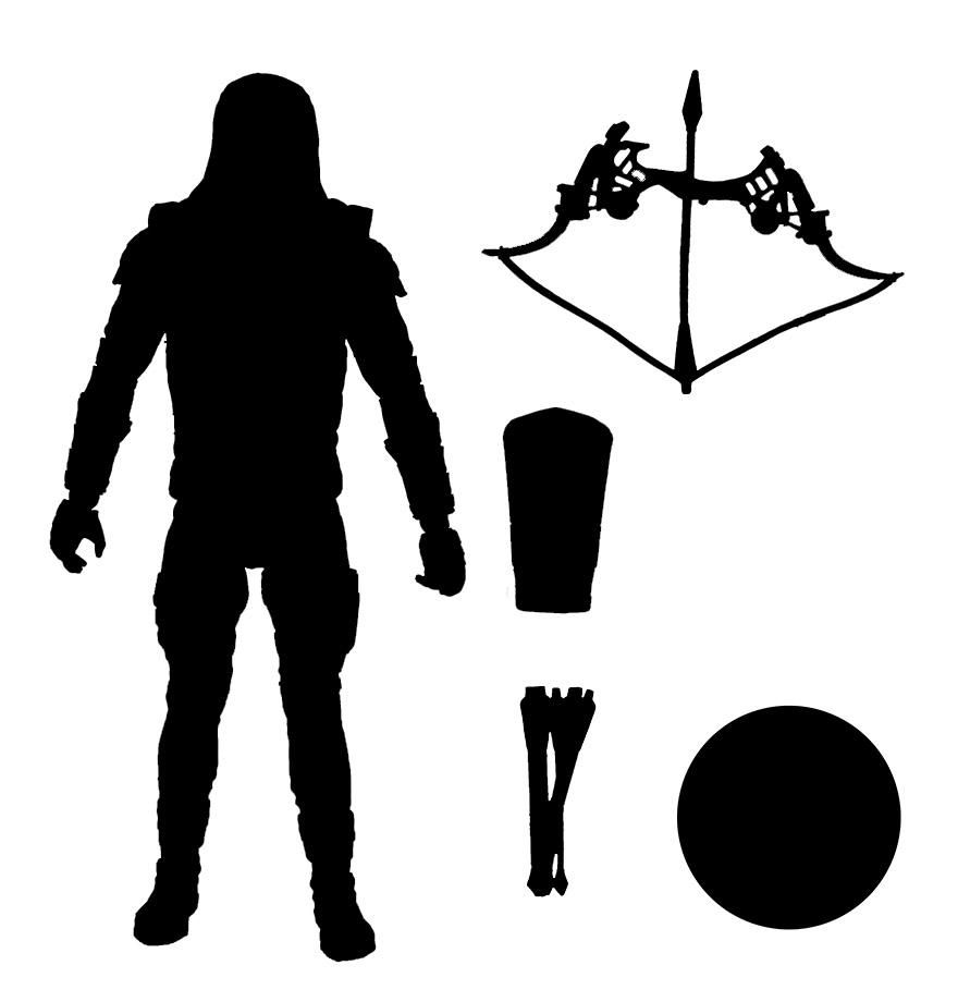 02-BC-arrow.jpg