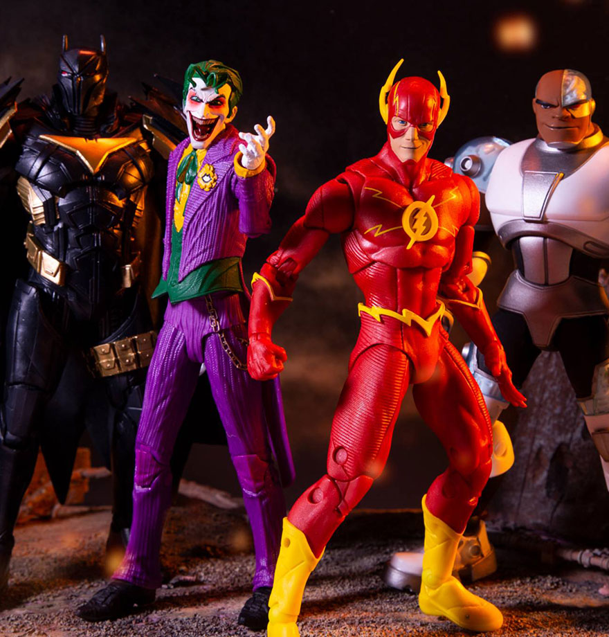 The-Flash-collectors-03.jpg