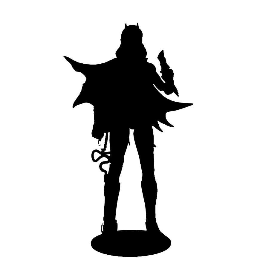 01-BC-batgirl.jpg