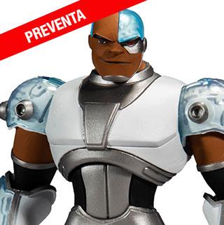 Cyborg-collectors-prev-00.jpg