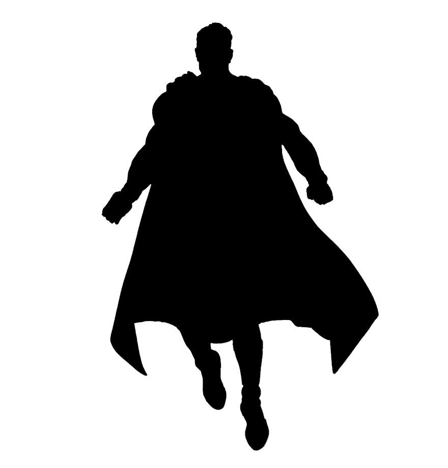 01-BC-superman.jpg