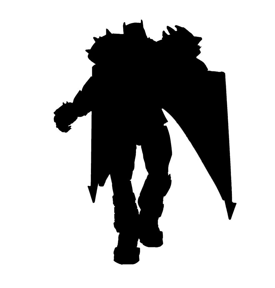01-BC-hell-batman.jpg
