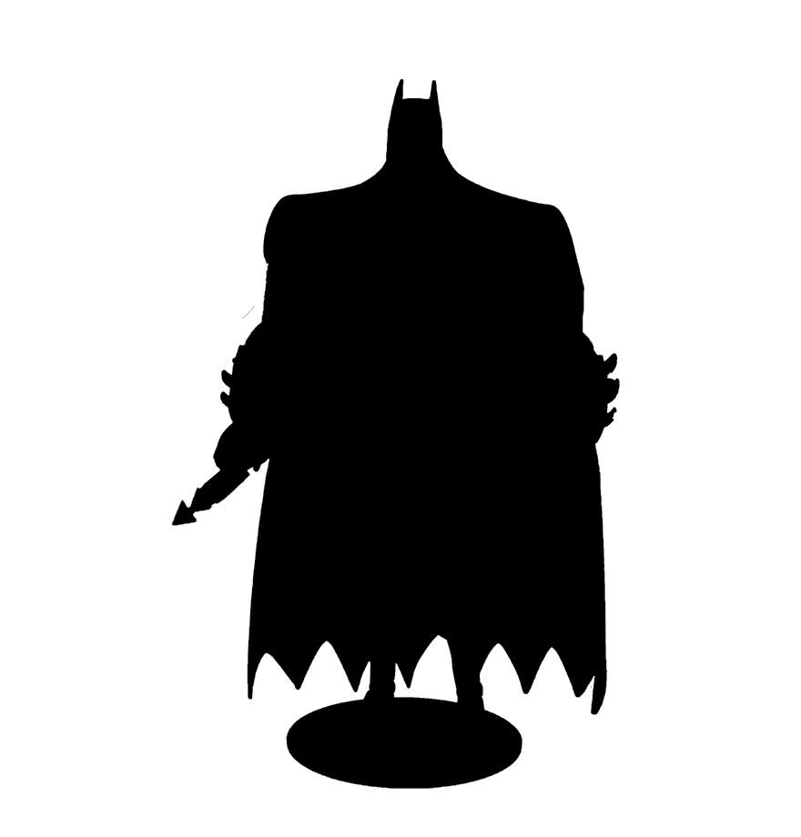 02-BC-batman-animado.jpg