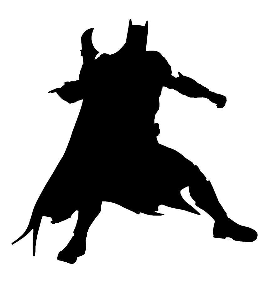03-BC-batman.jpg