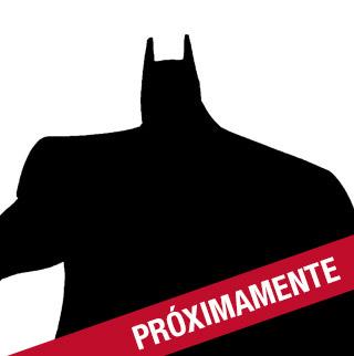 00-BC-batman-animado.jpg