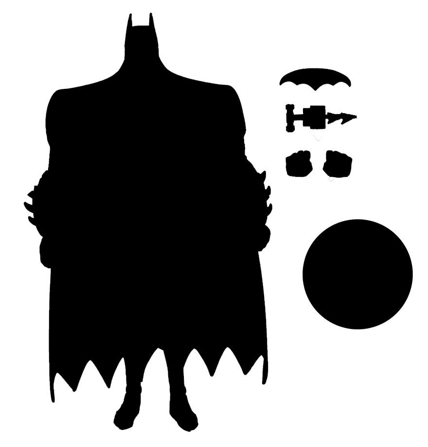 03-BC-batman-animado.jpg
