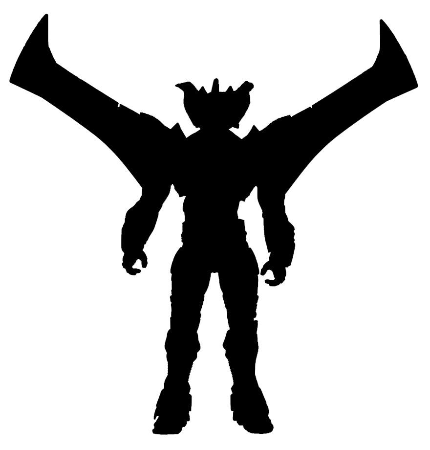 03-BC-armor-superman.jpg