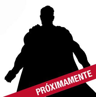 00-BC-superman.jpg