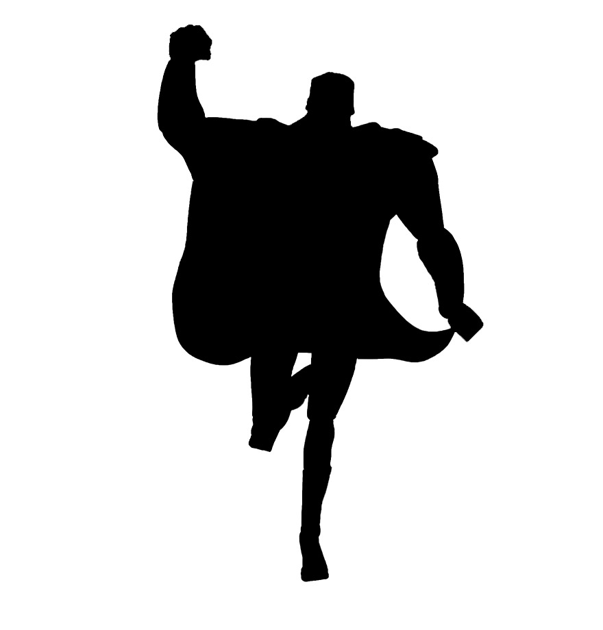 01-BC-superman-animado.jpg