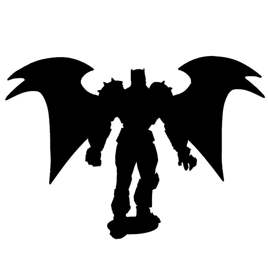 02-BC-hell-batman.jpg