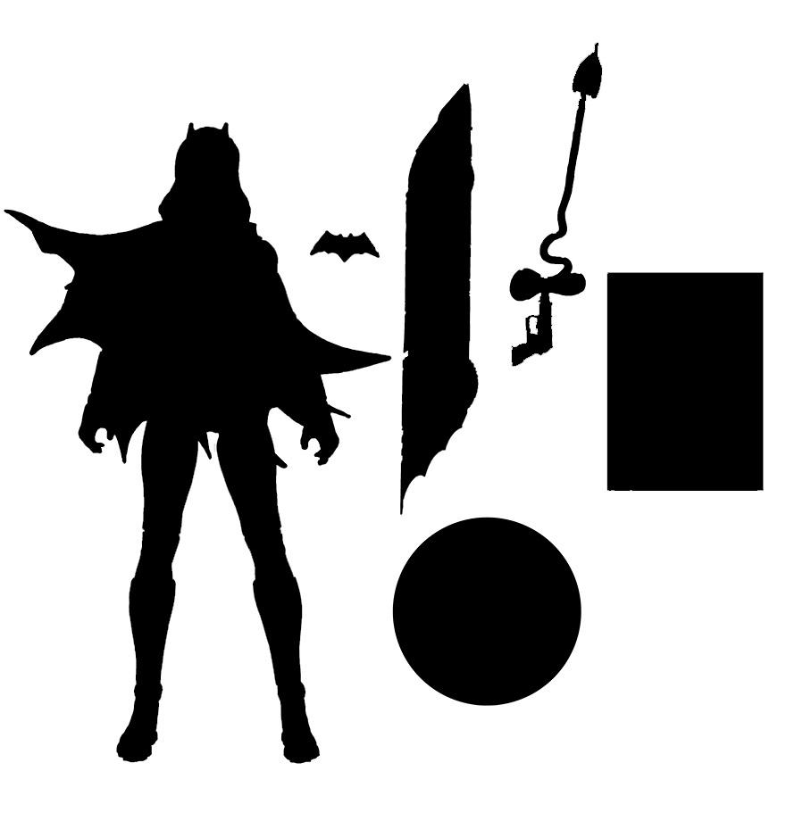 03-BC-batgirl.jpg