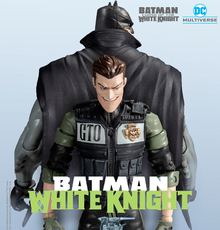 White-Knight-collectors-10.jpg