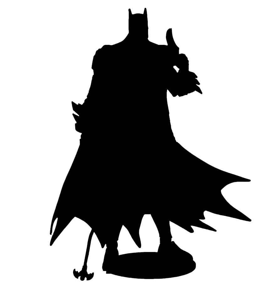 01-BC-batman.jpg