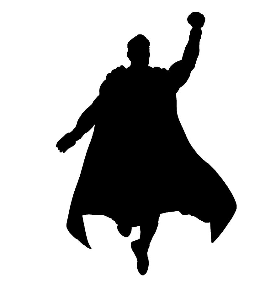 03-BC-superman.jpg