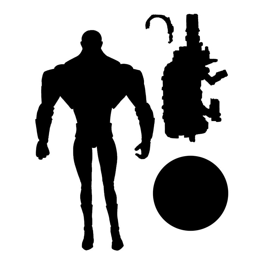 03-BC-greenlantern-animado.jpg