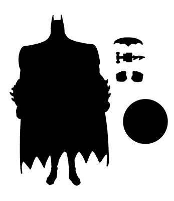 03-Bandai-batman-animado.jpg