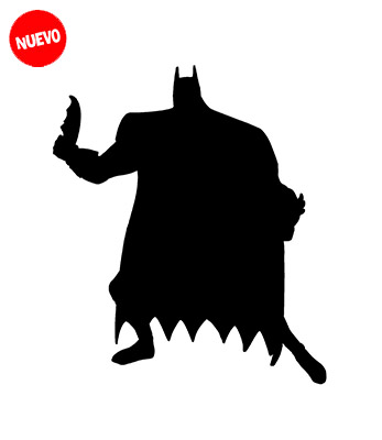 00-Bandai-batman-animado.jpg