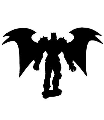 02-Bandai-hell-batman.jpg