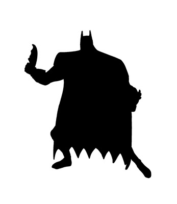 01-Bandai-batman-animado.jpg