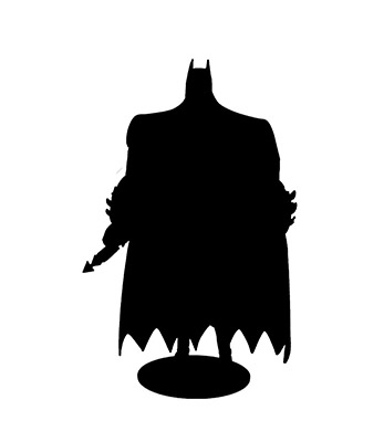 02-Bandai-batman-animado.jpg