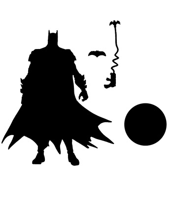02-Bandai-batman.jpg