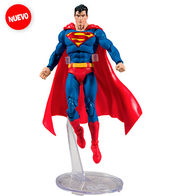 00-Bandai-superman.jpg