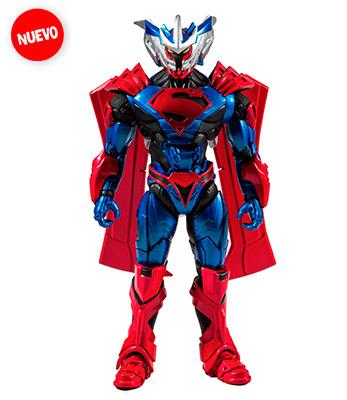 00-Bandai-armor-superman.jpg