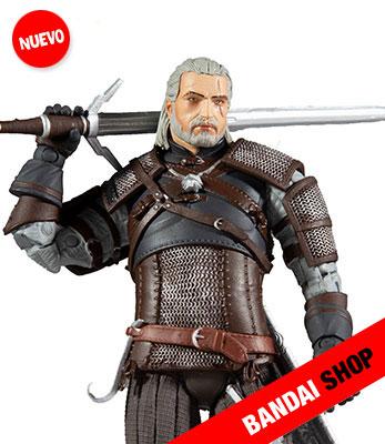 Geralt-of-Rivia-nuevo-00.jpg