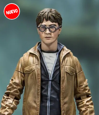 HP-harry-00.jpg