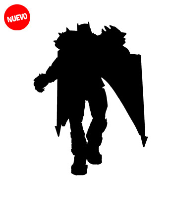 00-Bandai-hell-batman.jpg