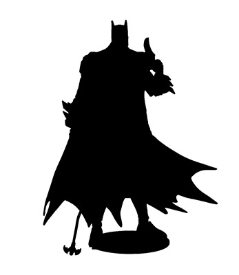 01-Bandai-batman.jpg