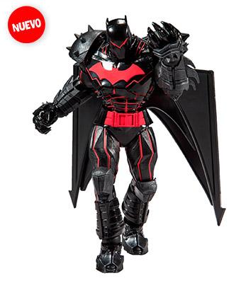 00-Bandai-hell-batman.jpg