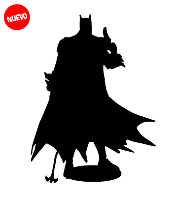 00-Bandai-batman.jpg