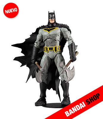 Batman-Dark Nights-Metal-00.jpg