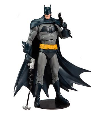 Batman-00.jpeg