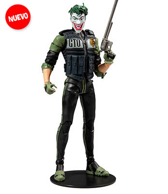 Joker-01-00.jpg