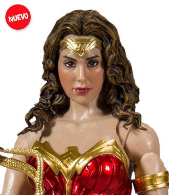 Wonder-woman-00.jpg